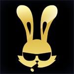 折兔兔棋牌三皮子
