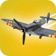 飞行轰炸机手机版