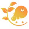 樹魚英語軟件