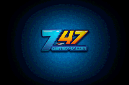 747游戏 v2.0