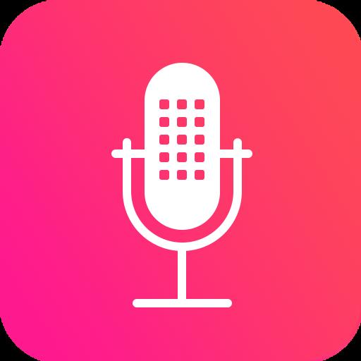 語音倒放app