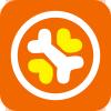骨米宠物app