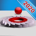 清除陷阱2020手机版