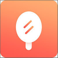 logo原創設計app