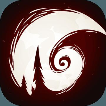 月圆之夜无限金币版