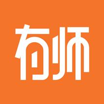 有師app