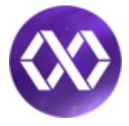 XENO软件
