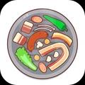煎盘烤肉手机版