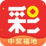 萬通娛樂app