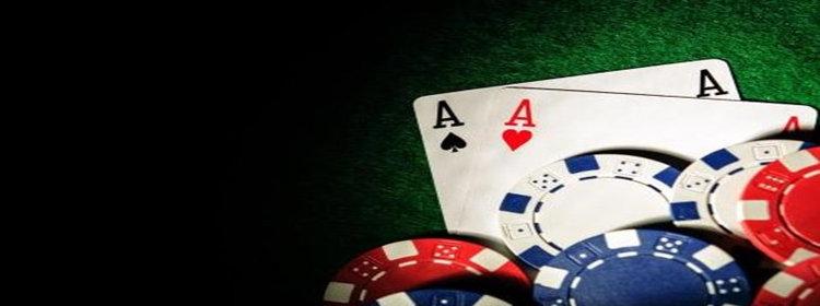 38娱乐棋牌