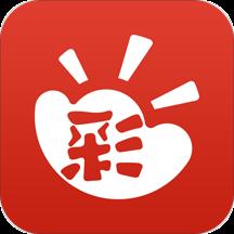知南彩票app