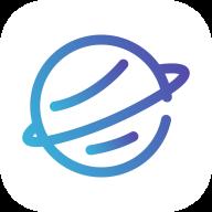 多点浏览器app