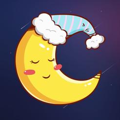 睡宝宝app