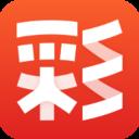 乐橙竞彩软件