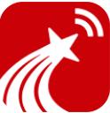 江漢圖書館app