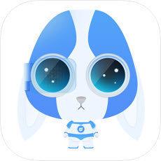 前途app