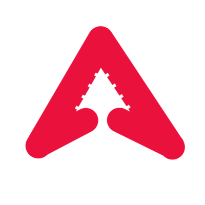 AI交易所app