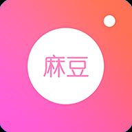 麻豆约拍app