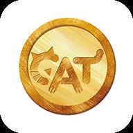 CoinCat软件