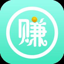 众享礼app