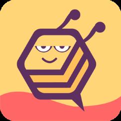 密糖圈app