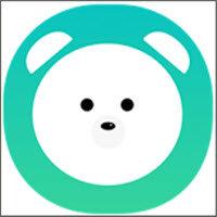 熊熊鬧鈴最新版