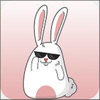 斗图GIF软件