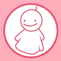 日語輕松學習app