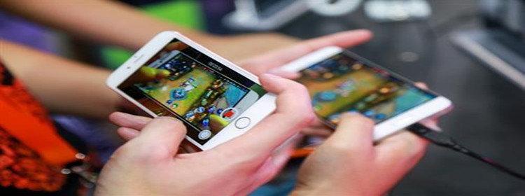 手机试玩赚钱软件