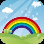 彩虹看點手機版
