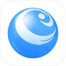 愛巴南app