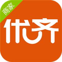 优齐同城商家app