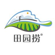 田园捞app