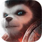 太極熊貓3獵龍九游版