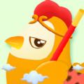 我养鸡贼6手机版