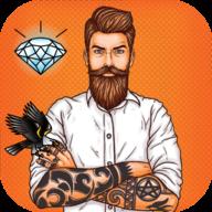 纹身店2020手机版