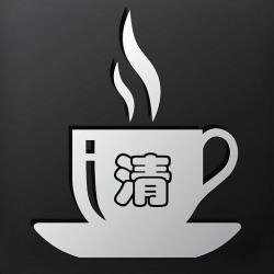 咖啡内存清理安卓版