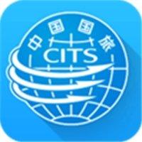 国旅在线软件