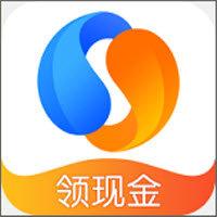 淘豆浏览器app