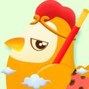黃山雞場app