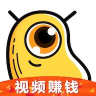 长豆短视频app