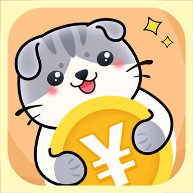 陽光養貓場app