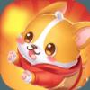 阳光养狗场app