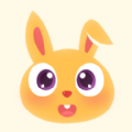 大眼兔兼职手机版