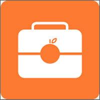 橘子工具箱安卓版