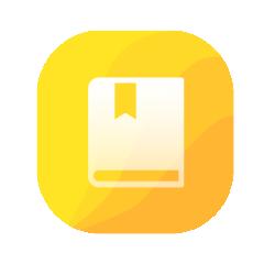 星云筆記app