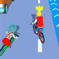 Bikes.io手機版