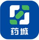 集藥方舟藥城app