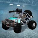 怪獸卡車2020手機版
