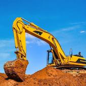 采礦與礦產探索手機版